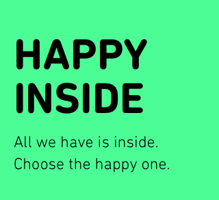 happy inside mobile